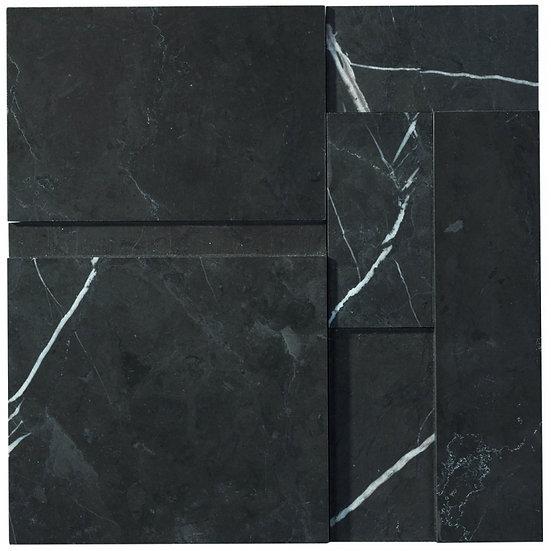 Mondrian Platinum