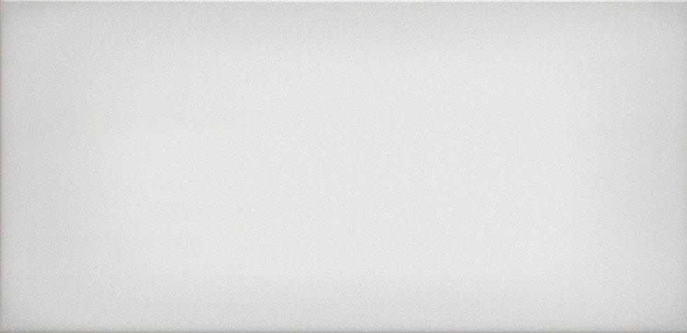 Ombre White