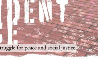 Texas Penumbra (Dissident Voice)