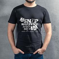 SNIPHappens_T-Shirt_Instagram.jpg