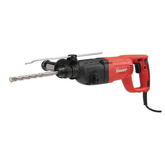 1 in 7.3 A HD SDS Pro Rotary Hammer Kit