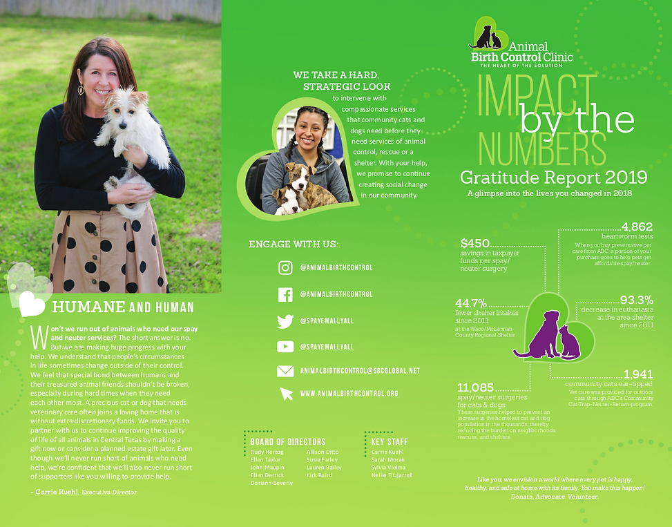 ABCGratitudeReport for Web1.png