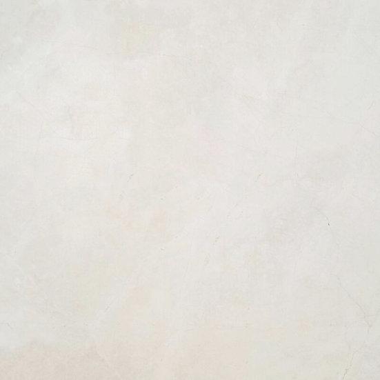 Crema Bianco