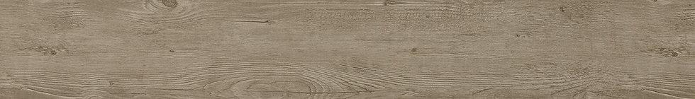 Oak Cashmere