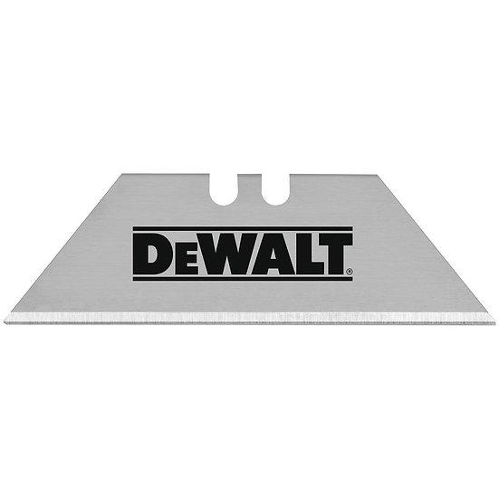 Dewalt Utility Blade 10 Pack