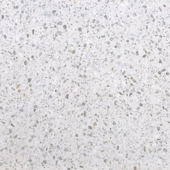 Terazio Bianco