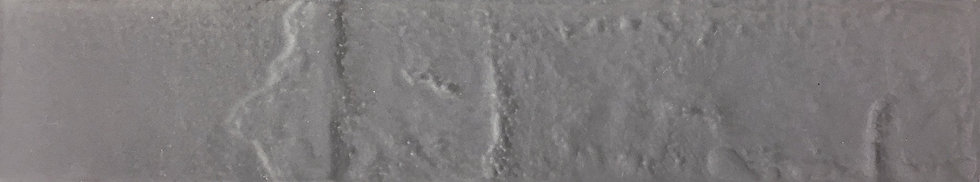 Place2B Grey Decorative Wall Tile