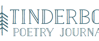 La Dama (Tinderbox Poetry Journal)