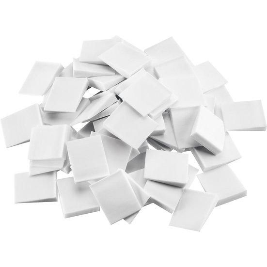 Wedge Tile Spacers, 500 per bag