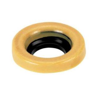 No-Seep Wax Ring, No. 50