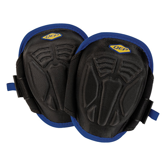 F3 Stabilizer Professional Knee Pads