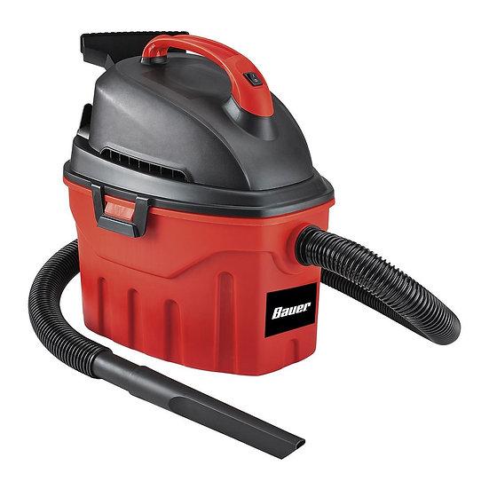 3 Galon Wet/Dry Vacuum