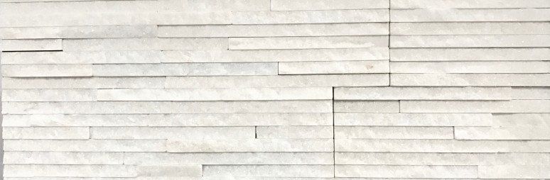 Everest - Mini Strip