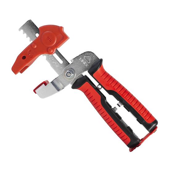 Delta Tile Level Pliers - Fast Fix