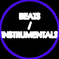 Beats / Instrumentals