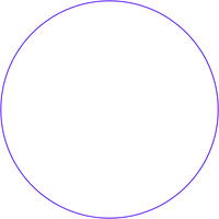 Music Production Lessons