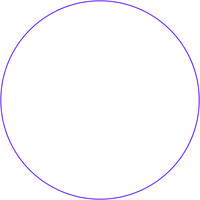 Event DJ / Live Sound