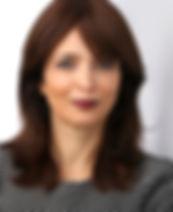 Tanja Sarett, Nonprofit, Philanthropy Consultant