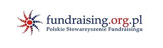 Polnish Fundraising Association.png