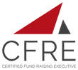 CFRE logo.png