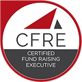 CFRE-CREDLY-BADGE-600x600.png