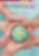 2020-1-FUNDStücke_Titleseitepng_Page1.pn