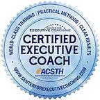 CEC LinkedIn ACSTH Cert Logo (002).jpg
