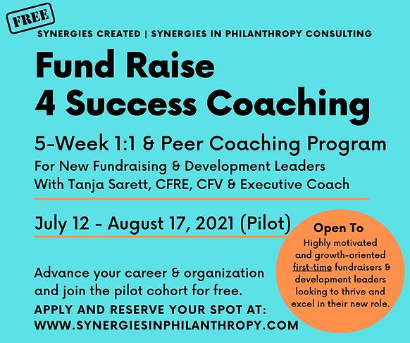 Fund Raise 4 Success.png