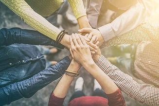 synergies-in-philanthropy-header-photo.j