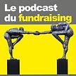 Podcast-du-fundraising-format-LI_edited.