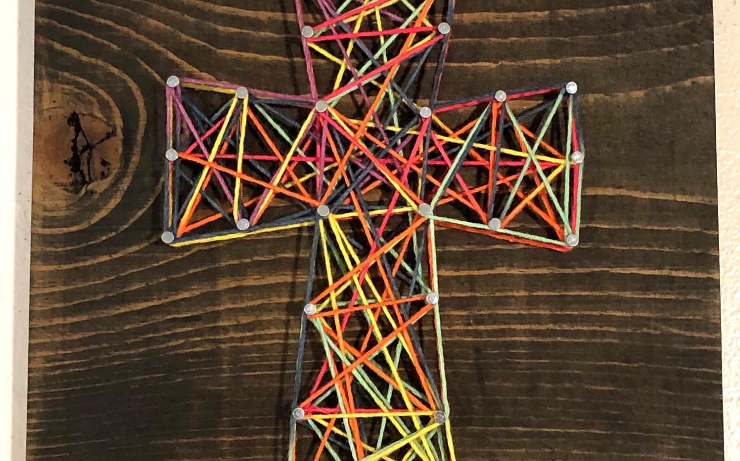 Cross string art.jpg