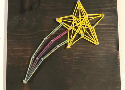 Star string art.jpg