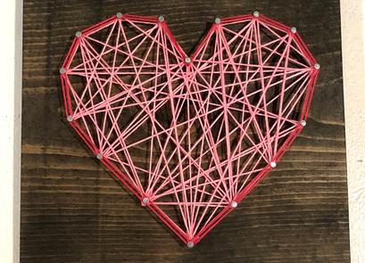 Heart string art.jpg