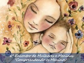 6º_Encontro_de_Mulheres_e_Meninas.png