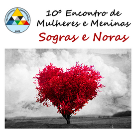 10º_Encontro_-_Arte_FB.png