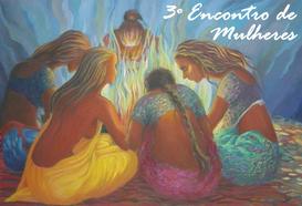 3º_Encontro_de_Mulheres.png