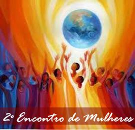 2º_Encontro_de_Mulheres.png