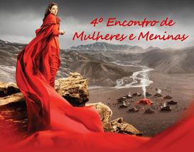 4º_Encontro_de_Mulheres_e_Meninas.png