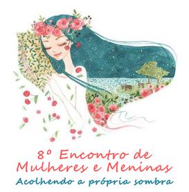 8º_Encontro_-_Arte.png