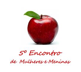 5º_Encontro_de_Mulheres_e_Meninas.png