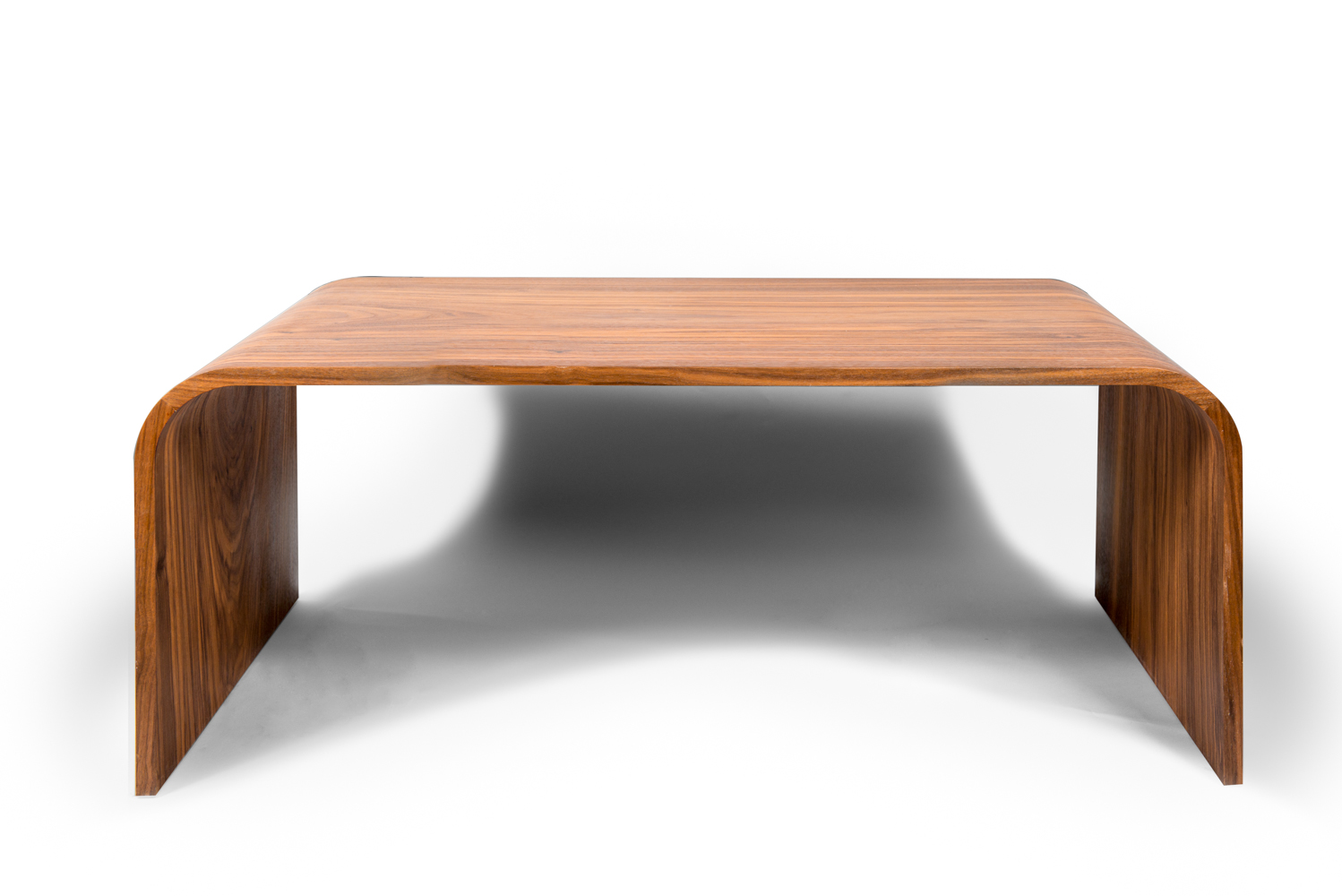 table basse alba3