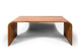 table basse alba3