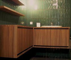 Interieur Col5