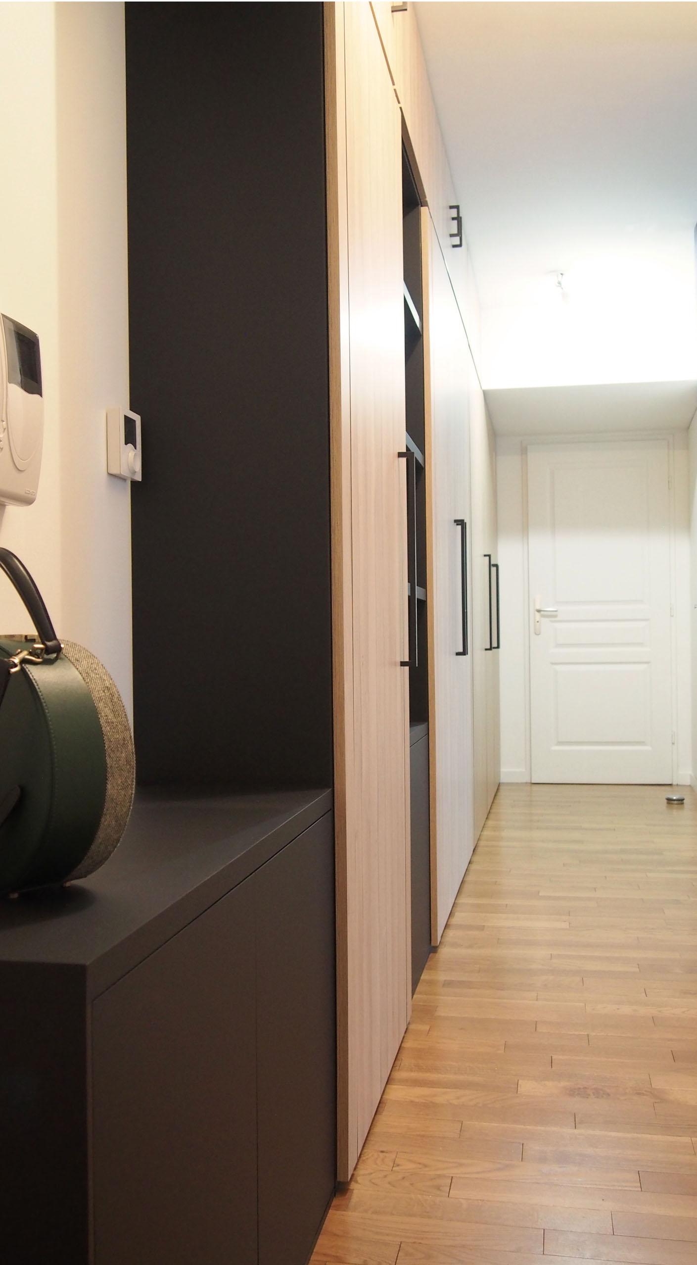 Interieur Col9