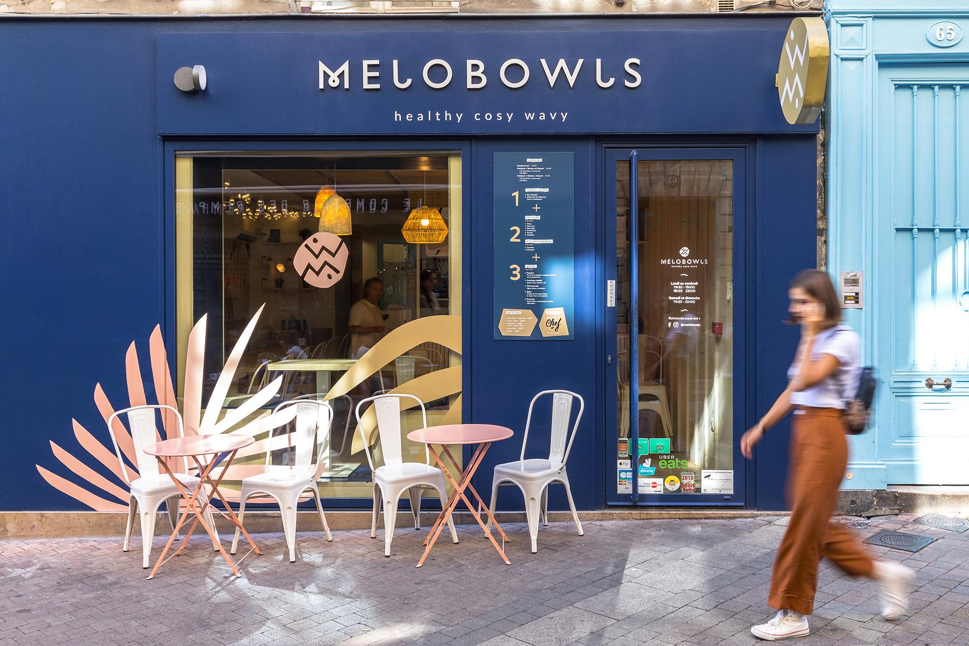 melobowls-remparts-8