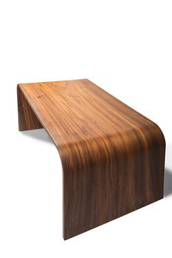 table basse alba2