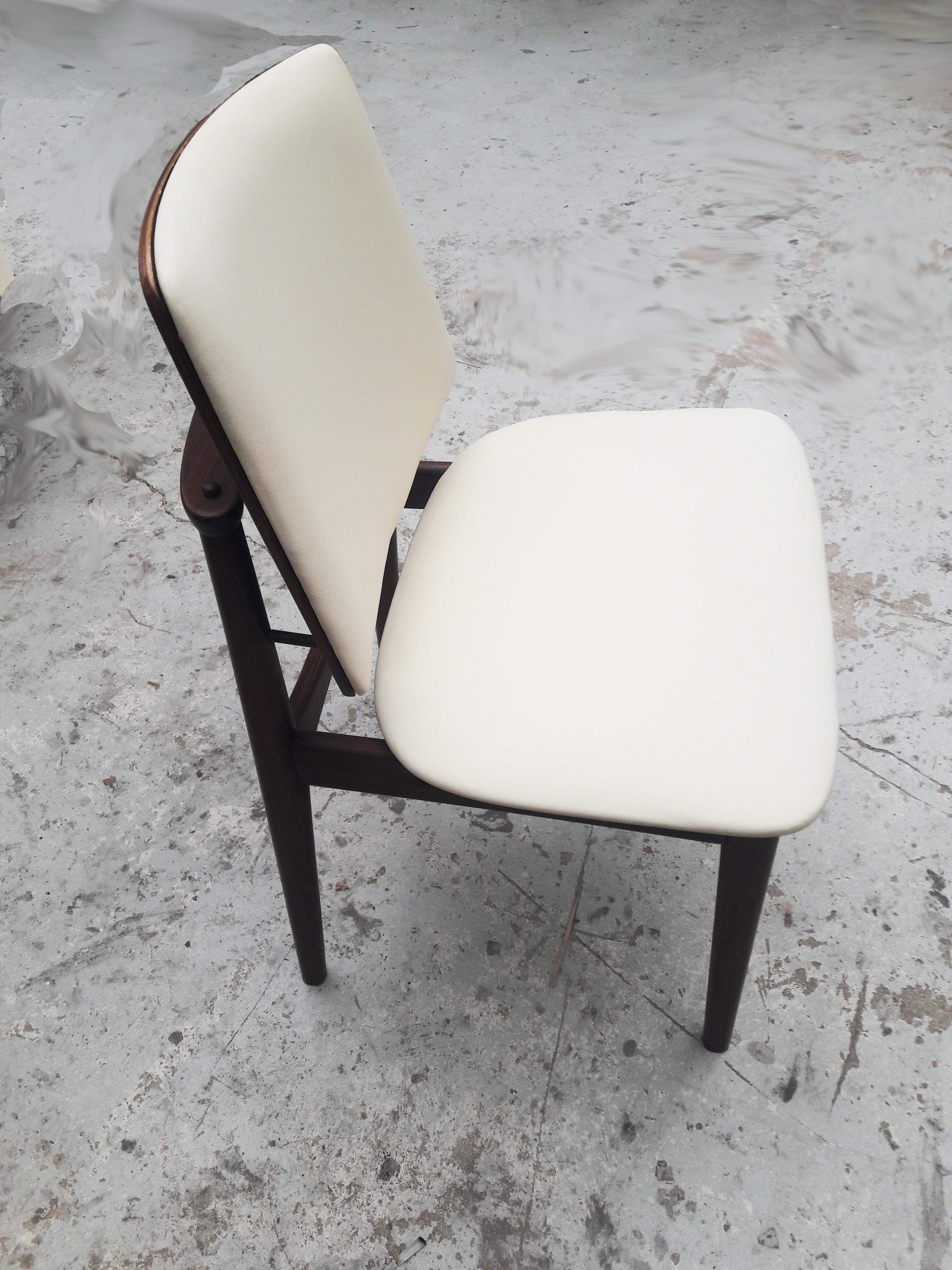 chaiseolsen2