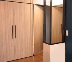 Interieur Col7