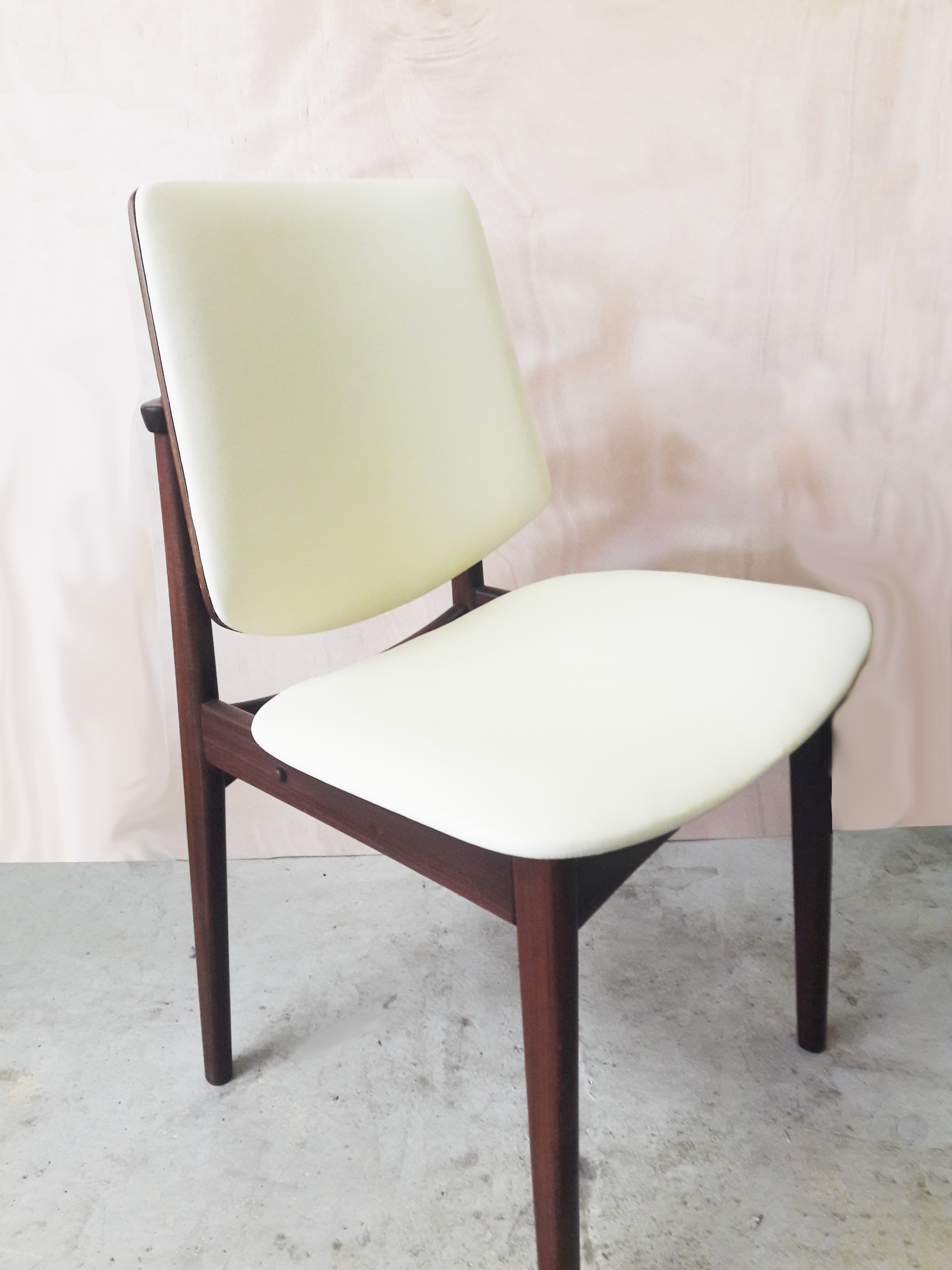 chaiseolsen1