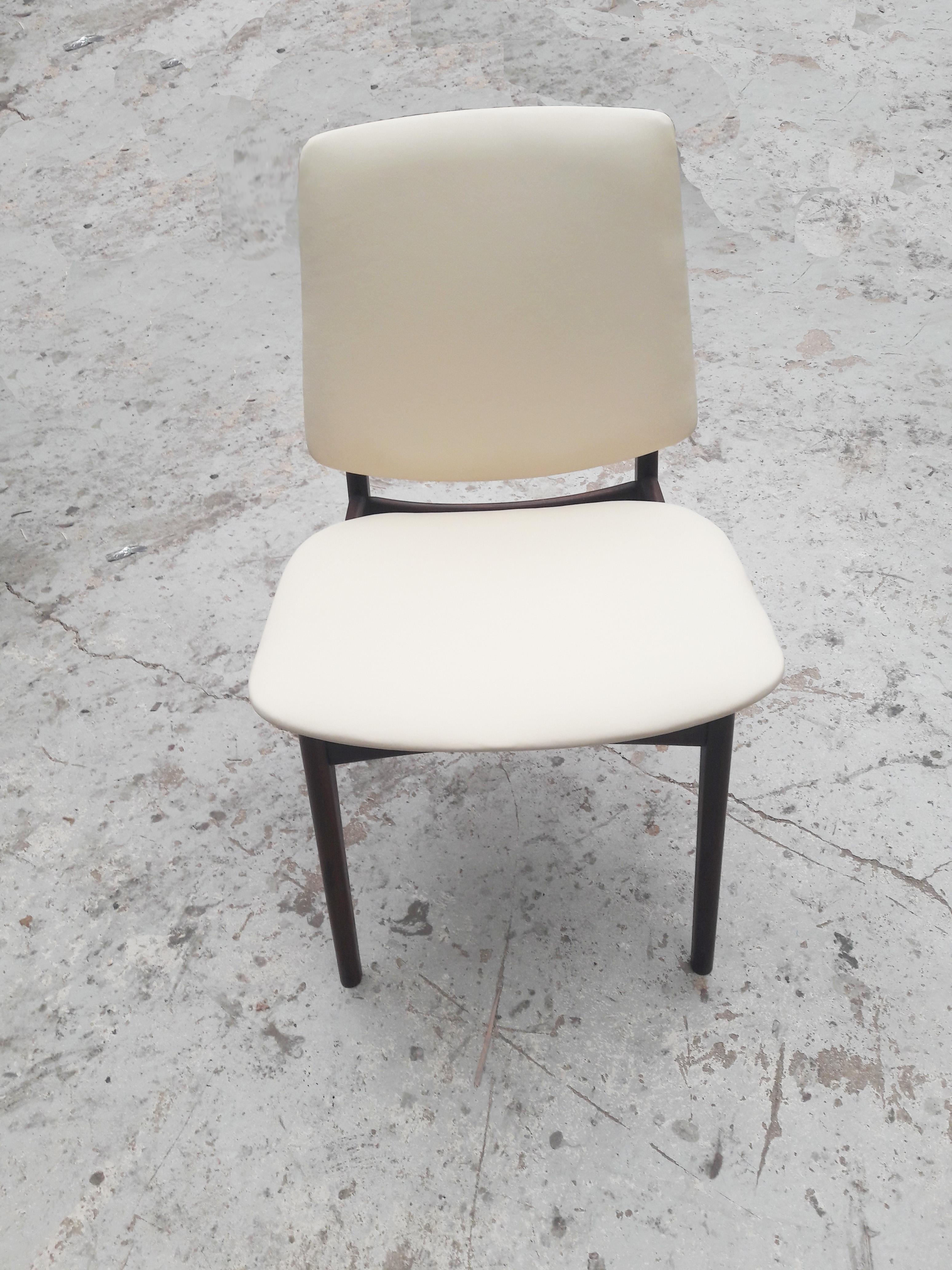 chaiseolsen3